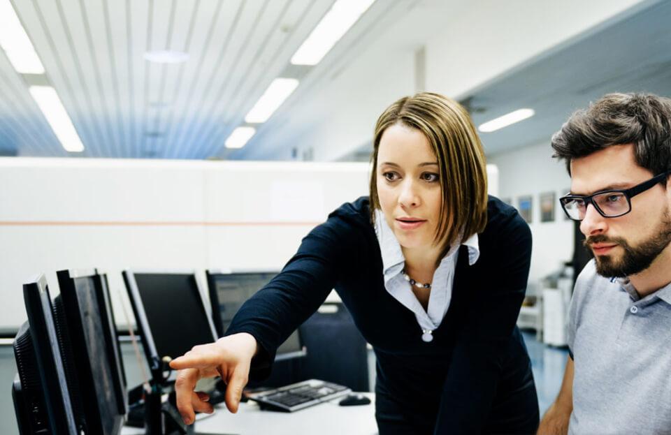 Sprintax Tax determination software integration - hero image